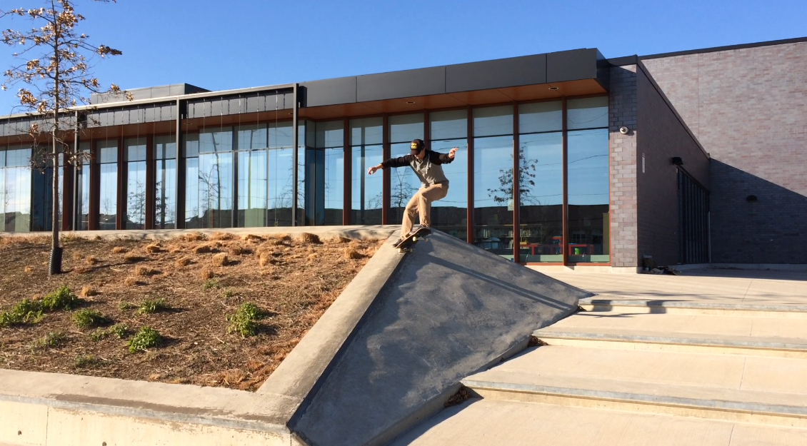 Take Control of Your Skateboard and Land More Tricks